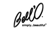 Bello Logo