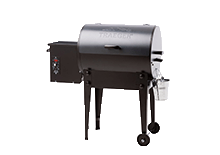 View All Pellet Grills
